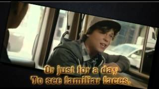 Emblem3 3000 Miles (Music Video) with lyrics