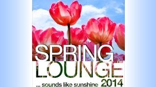 dj maretimo spring lounge 2014 full album hd 2014 sounds like sunshine
