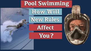 swimming pool safety with covid-19