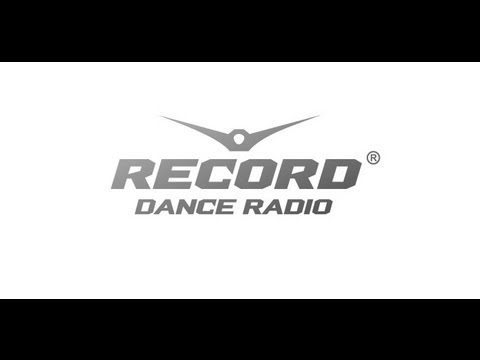 Radio Record 04.2012 (запись эфира) | Radio Record