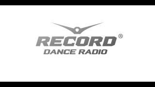 Скачать Radio Record 04 2012 запись эфира Radio Record