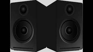 Point source or line source speakers?