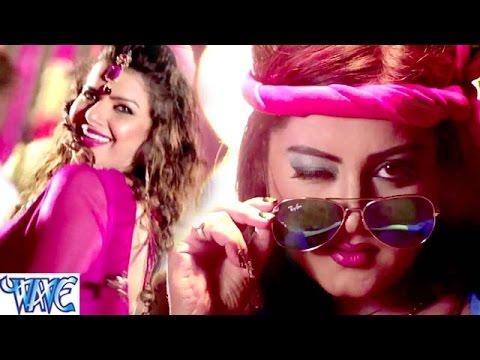 प्यार मांगे लुंगी बिछाके भुईया ऐ सखी - Promo Songs - Khiladi - Khesari Lal - Bhojpuri Hit Songs 2016
