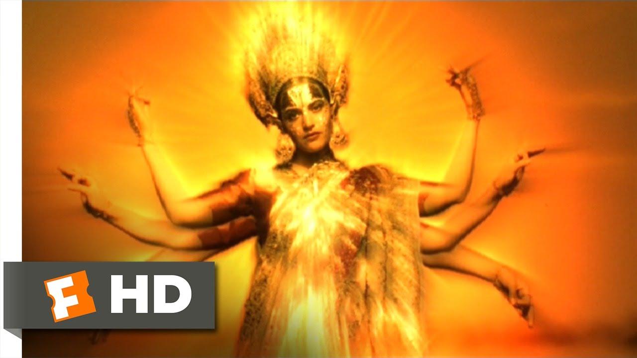 Download Holy Smoke (12/12) Movie CLIP - Hindu Hallucination (1999) HD