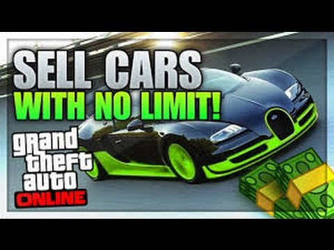 Gta 5 daily sell limit reset
