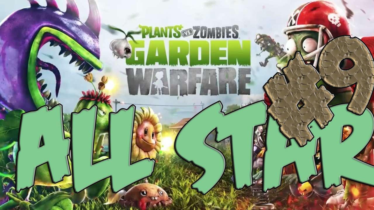 how to get stars plants vs zombies garden warfare 2