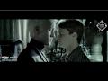 [พากย์นรก?] Harry X Malfoy - Sotus the Series พี่ว้ากตัวร้ายกับเด็กชายผู้รอดชีวิต