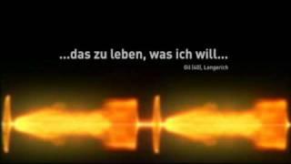 Schiller - Wehmut