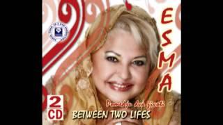 ESMA - Barvalipe Na Mangav