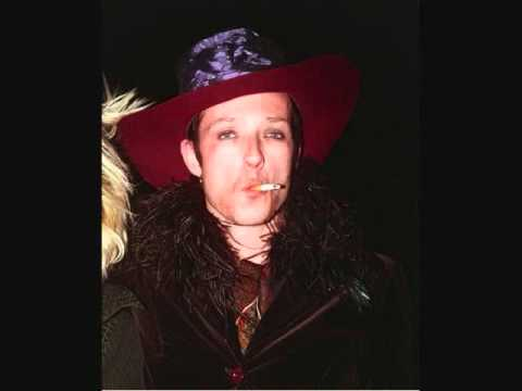 Scott Weiland - time of the season (demo)