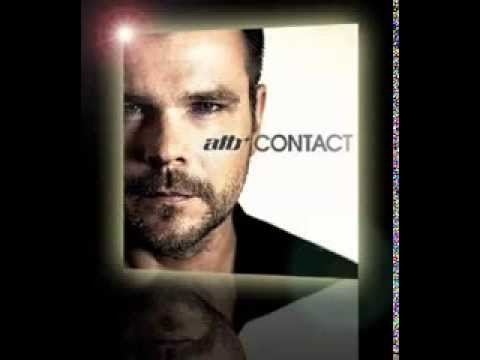 Atb feat Anova-breathe(Original song from the album-CONTACT 2014 -CD 2-) mp3