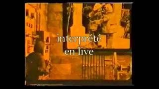 Uomo Meccanico - trailer