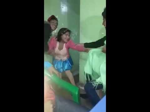 prostitutas bolivianas prostitutas reales porno