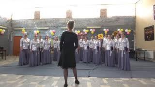 Данко Венгерский танец 1 И Брамс русский текст И Миклашевской
