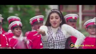 ruk ruk ruk are baba ruk alisha chinai vijaypath 1994 songs ajay devgan tmp4