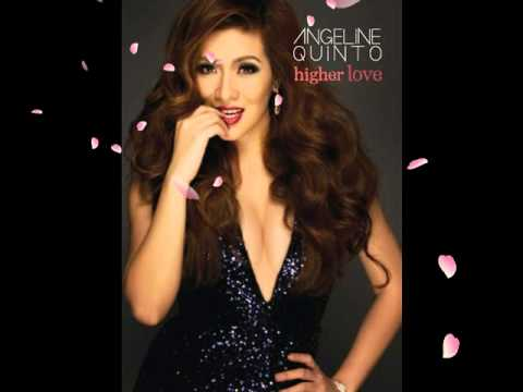 Bring Back The Times by Angeline Quinto