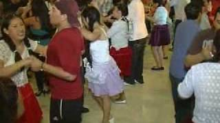 *** CARNAVAL USA 2010***(SONIDO EXTREMO)http://www.soybolivia.net/chat.html
