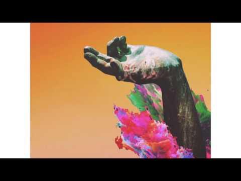 "Kyle Bent - ""Divine"" [Feat. Mick Jenkins]"
