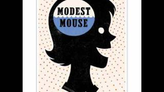 Modest Mouse - Other Peoples Lives (Live 1997/03/05)