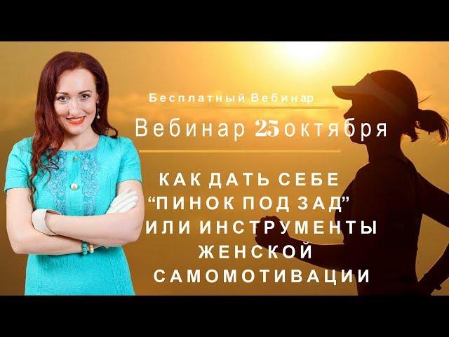foto-zhenskiy-zad-smotret-otsos-kemeli-rizhenkoy