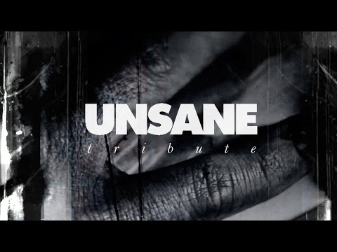 UNSANE Tribute 'Shattered, Flattered and Covered' Album Trailer