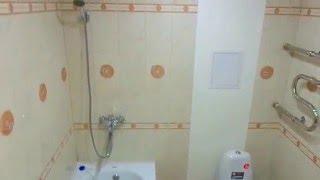 видео Договор, бесплатный выезд и консультации фирмы по ремонту квартир