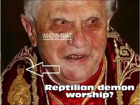 Top 10 Famous REPTILIA...