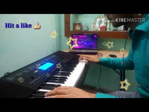 tik-tok-famous-song,-bole-jo-koyal,-yaad-piya-ki-aane-lagi-song-music.