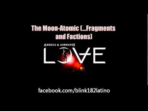Angels & Airwaves - LOVE (Instrumental)