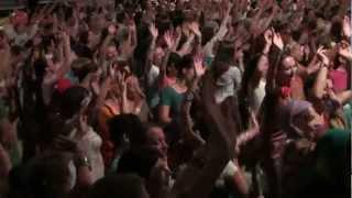 Маха-китран на фест. Садху Санга (29.09.2012) 01569.MTS