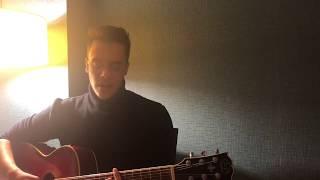 Ege Özküçük - Bu Havada Gidilmez (Manuş Baba) Video