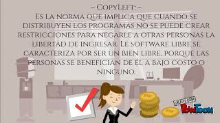 1356112 POWTOON SOFTWARE ARENAS TORRES ANGIE NATALY