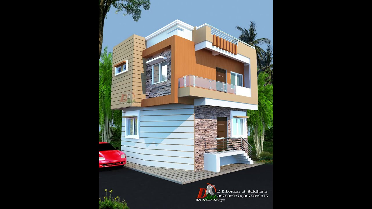 House Plan And Design Services India