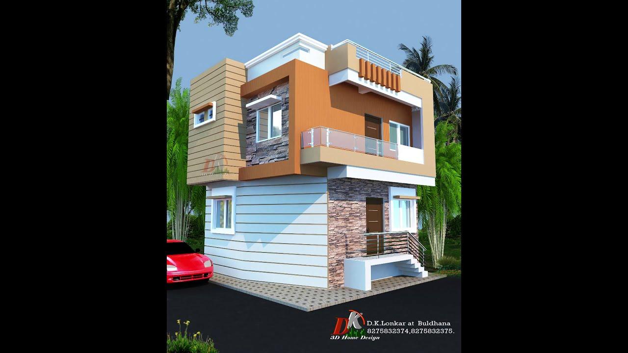3d Home Design Online India Hd Home Design