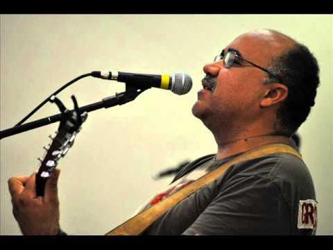 musica terra seca judson oliveira playback