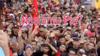 """Download Mp3 Opo Pancen Wes Nasibku """"nasibmu Pie? Balungan Kere"""