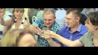 Запись песни на свадьбу в Барнауле - записать песню на свадьбу в Барнауле