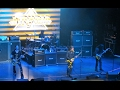 watch he video of Stryper !Complete Set! Monsters of Rock Cruise 2017 - LIVE! Pacifica Theater