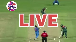 🔴LIVE / INDIA vs Bangladesh 3rd t20 Live   Ind vs Ban Live 3rd t20 Live   Today match Live 2019