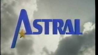 Video & Film Logos of the 1970s-1990s Part 6