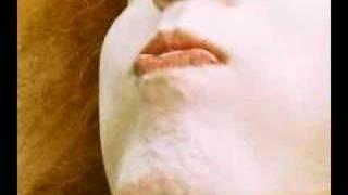 Серафим - Накуримся