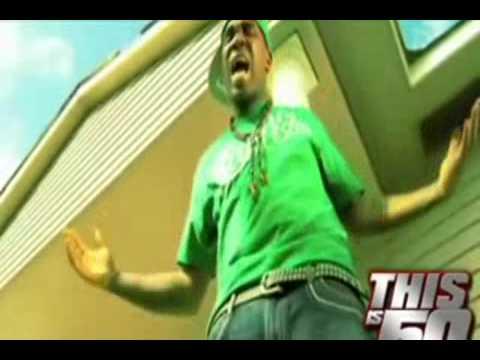 Mike Jones Feat. T-Pain - Scandalous Hoes II Official Music Video