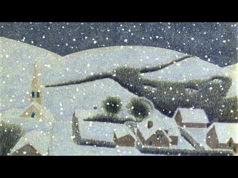 The Snowman trailers