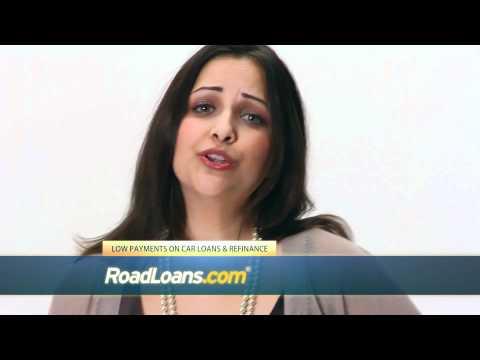 Road Loans   Hot Wheels   Car Loans