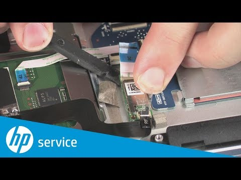 remove-and-replace-the-near-field-communication-(nfc)-board-|-hp-elitebook-x360-1030-g2-|-hp
