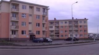 ЖМ 7 небо пгт Авангард