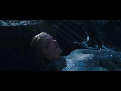 Aquaman 2018 trailer || new Hollywood trailer 2018|| thumbnail