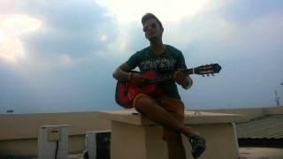 New nepali song-Rohit john chettriS- (Bestrai Bestrai)