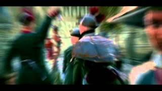 Ubisoft превратилась в Electronic Arts