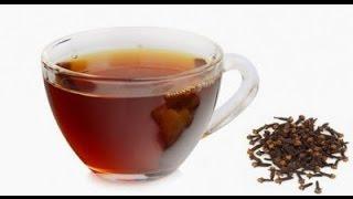 [SHARE INFO] - Interesting Benefits of Clove Tea - Health Benefits